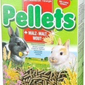 Vitakraft Pellets Kanin 1 Kg