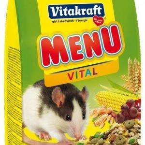 Vitakraft Rotta Menu 1 Kg