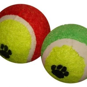 Vitakraft Utgående Vitakraft Tennisboll 2 Pack