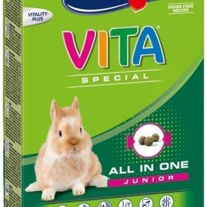 Vitakraft Vita Special Kani Junior 600 G