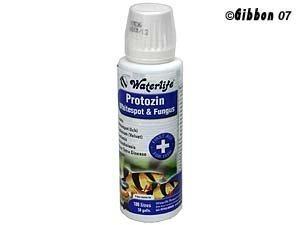 Waterlife Protozin 100 Ml