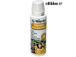 Waterlife Sterazin 60 Ml
