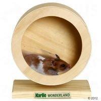 Wonderland Bogie Wheel -juoksupyörä