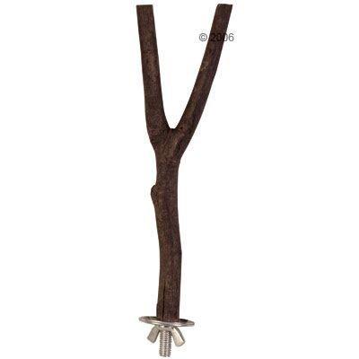 Y-luonnonpuuorsi - P 35 cm