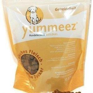 Yummeez Kana 175 G