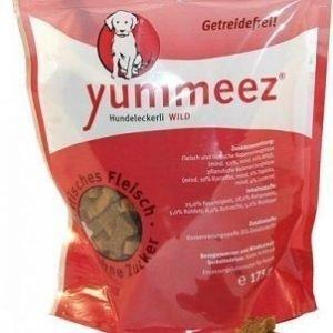 Yummeez Riista 175 G