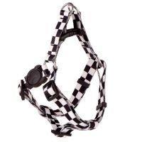 Zee.Dog Driver -koiranvaljaat - rinnanympärys 33 - 45 cm (S-koko)