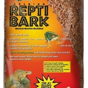 Zoo Med Repti Bark 26