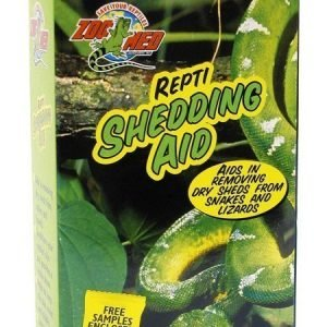 Zoo Med Repti Shedding Aid 64 Ml