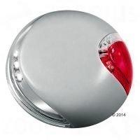 flexi LED Lighting System - Ø 7 cm